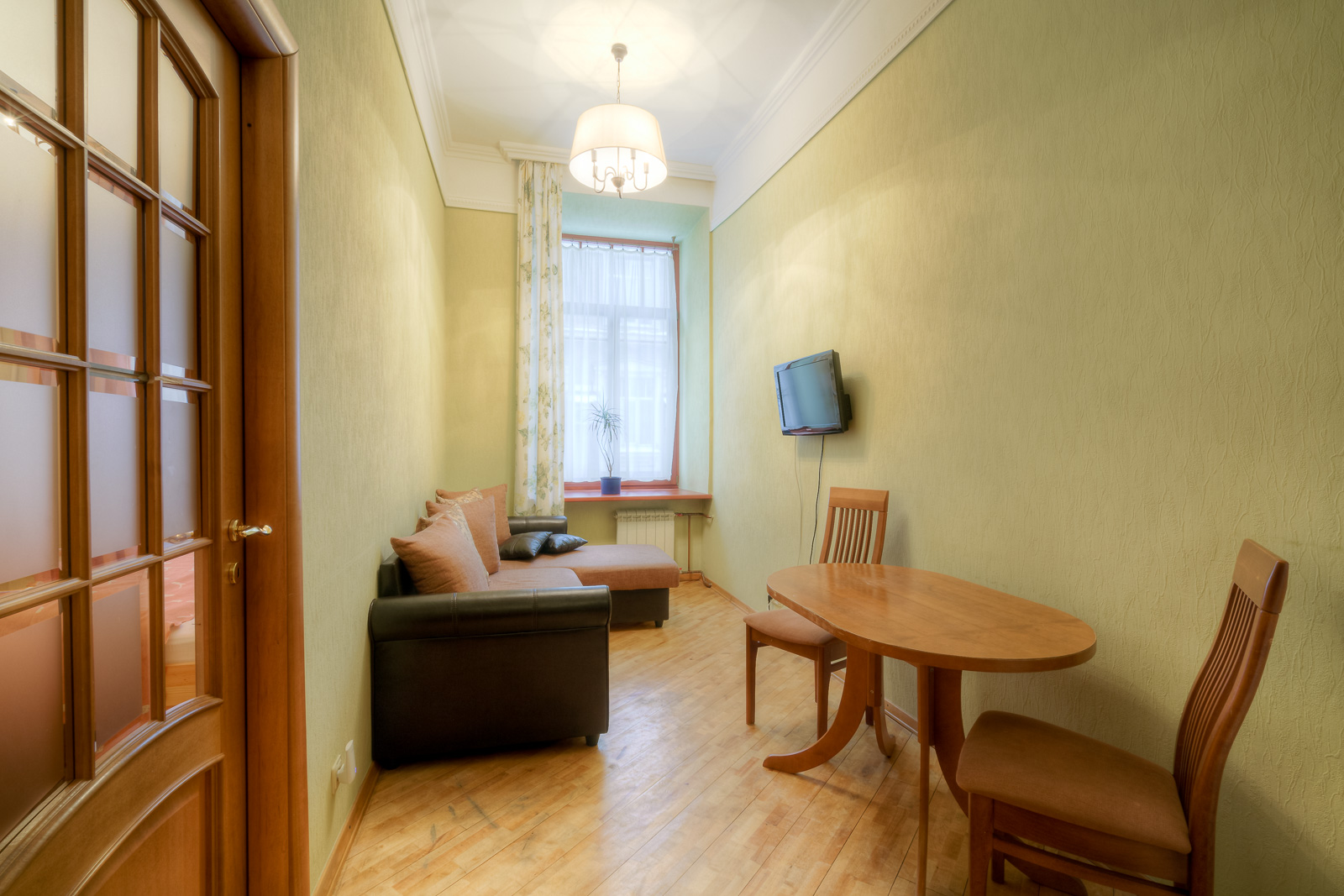 http://city-otel.ru/wp-content/uploads/2018/03/hotel_sity_apartment_2.jpg