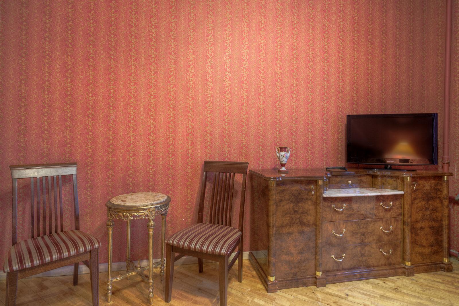 http://city-otel.ru/wp-content/uploads/2018/03/hotel_sity_lux3_2.jpg
