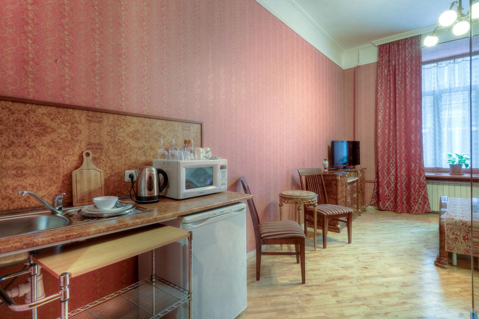 http://city-otel.ru/wp-content/uploads/2018/03/hotel_sity_lux3_3.jpg