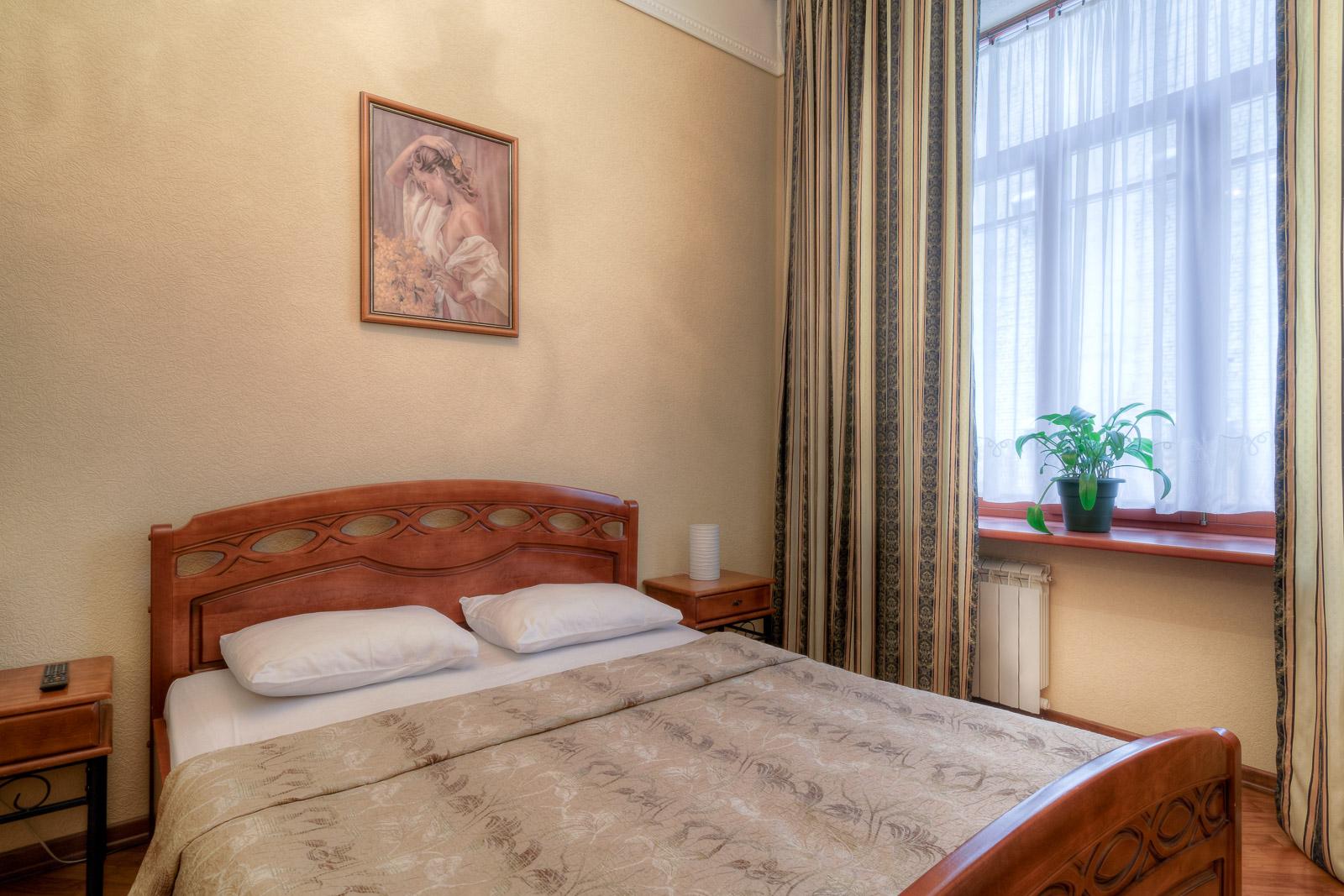 http://city-otel.ru/wp-content/uploads/2018/03/hotel_sity_polulux_2.jpg