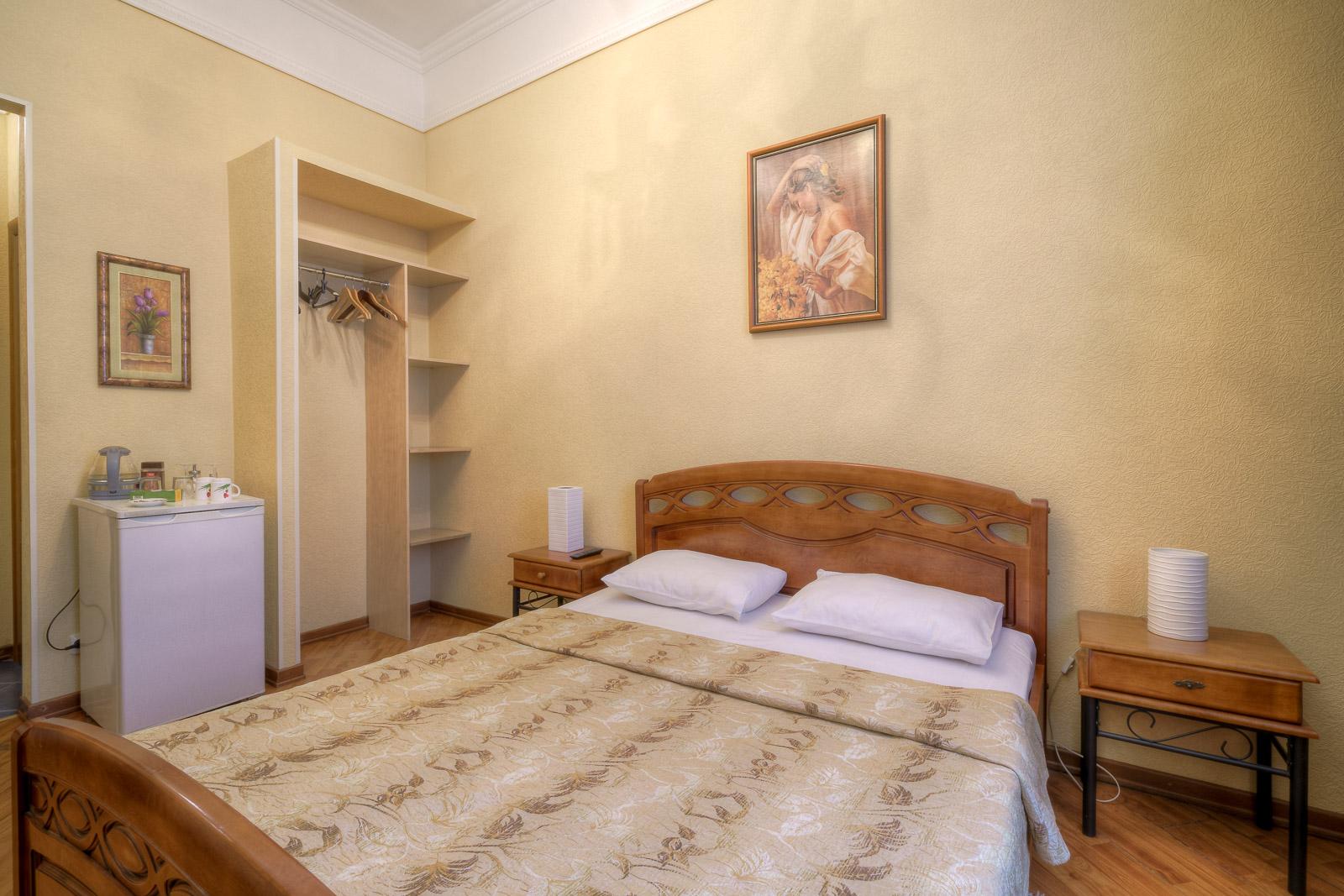 http://city-otel.ru/wp-content/uploads/2018/03/hotel_sity_polulux_3.jpg