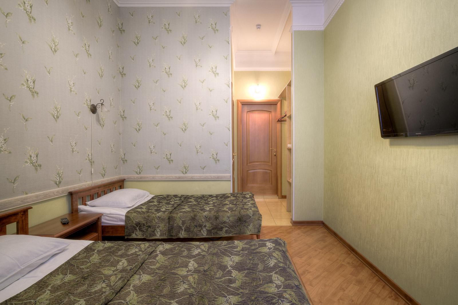 http://city-otel.ru/wp-content/uploads/2018/03/hotel_sity_standart-2.jpg