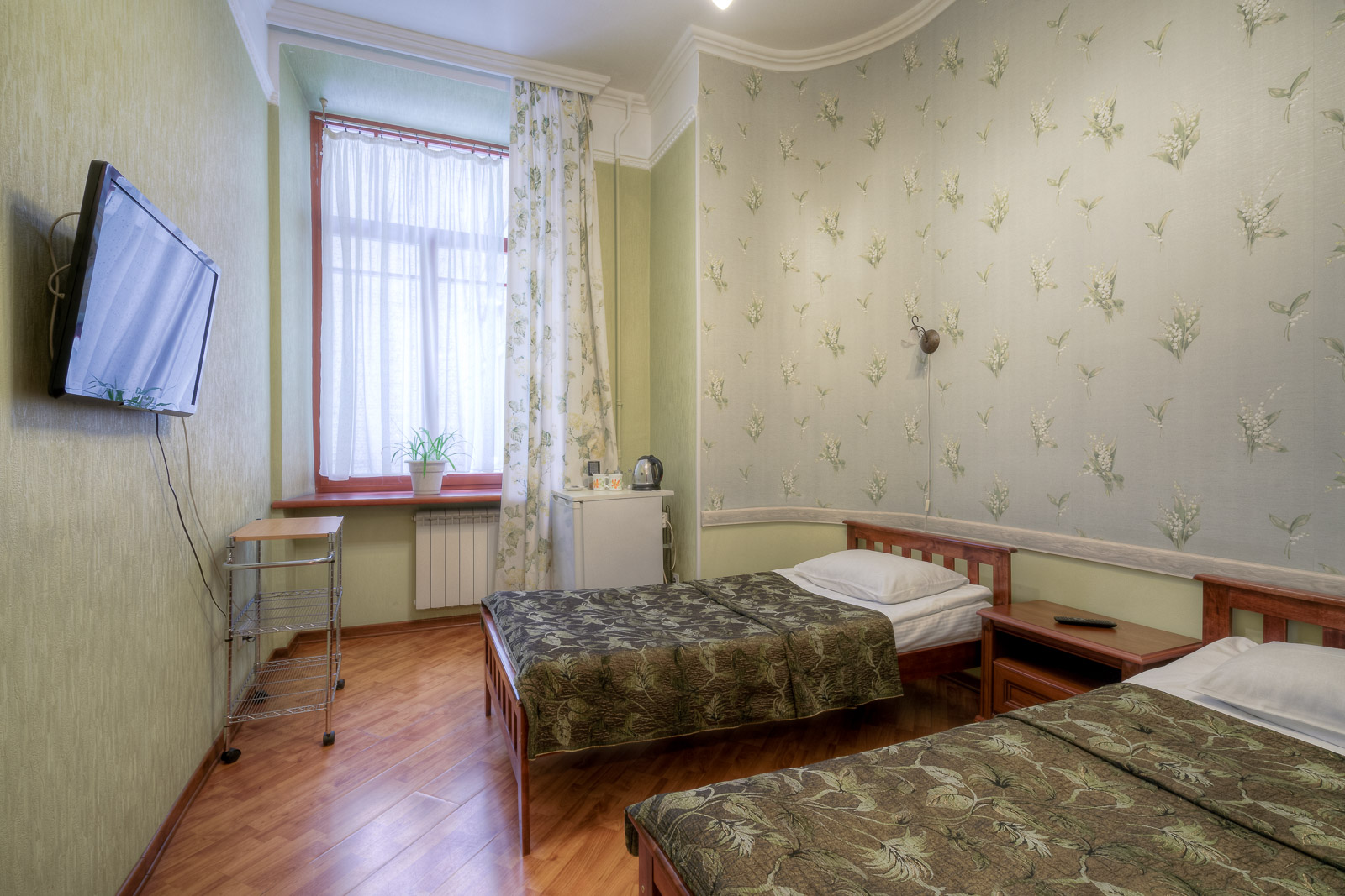 http://city-otel.ru/wp-content/uploads/2018/03/hotel_sity_standart-3.jpg